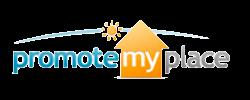 promotemyplace